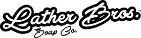 Lather Bros. Logo